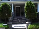 215 Laurel Avenue - Photo 5