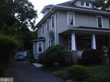 215 Laurel Avenue - Photo 6