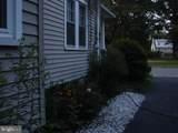 215 Laurel Avenue - Photo 9