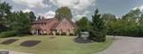 12905 Woodburn Drive - Photo 1