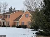 12905 Woodburn Drive - Photo 2