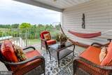 9742 Golf Course Road - Photo 29