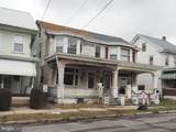 515 North Street - Photo 1