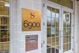 6900 Fleetwood Road - Photo 4