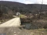 Sugar Grove Road - Photo 2