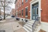 1717 Green Street - Photo 2