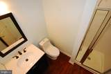 1603 Berry Rose Court - Photo 3