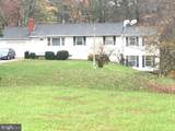 27290 Three Notch Road - Photo 1