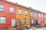 2630 Seltzer Street - Photo 2