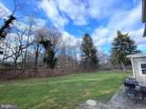 8 Windsor Drive - Photo 48