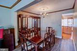 664 Ithaca Place - Photo 10