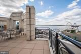 155 Potomac Passage - Photo 37