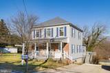 5823 Augustine Avenue - Photo 1