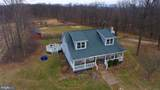 146 Chestnut Ridge Road - Photo 11