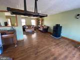 146 Chestnut Ridge Road - Photo 28