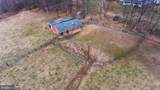 146 Chestnut Ridge Road - Photo 6