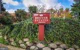 100 Breyer Drive - Photo 3