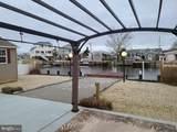 105 Boat Drive - Photo 18