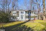 2606 Old Court Road - Photo 1