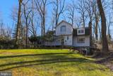 2606 Old Court Road - Photo 48