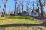 2606 Old Court Road - Photo 49
