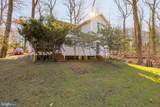2606 Old Court Road - Photo 52