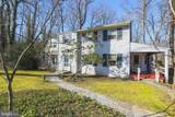 2606 Old Court Road - Photo 54