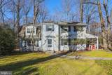 2606 Old Court Road - Photo 55