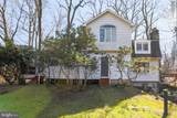 2606 Old Court Road - Photo 57