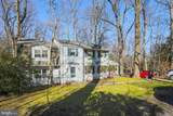 2606 Old Court Road - Photo 58