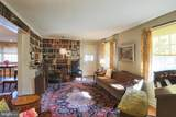 2606 Old Court Road - Photo 6
