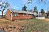 10037 Downsville Pike - Photo 4