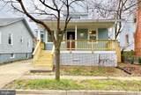 4318 Lawrence Street - Photo 1