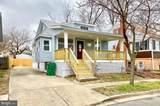 4318 Lawrence Street - Photo 3