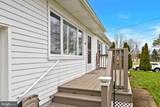 837 Alpine Street - Photo 2