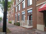 1205 Garfield Street - Photo 15