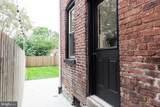 528 North Street - Photo 73