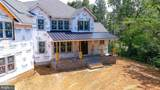 13109 Vint Hill Road - Photo 4