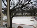 109 Oberlin Terrace - Photo 29