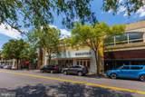 6005 Bradley Boulevard - Photo 75
