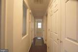8905 Locust Street - Photo 4