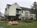 1306-B Harwood Court - Photo 3