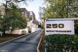 250 Montgomery Avenue - Photo 2