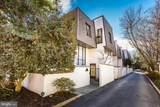250 Montgomery Avenue - Photo 48