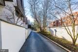 250 Montgomery Avenue - Photo 49