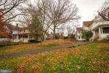 Cedar Street - Photo 6