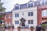 1613 Isherwood Street - Photo 2