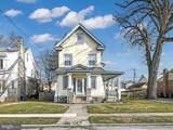 473 Penn Avenue - Photo 1