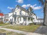 473 Penn Avenue - Photo 3