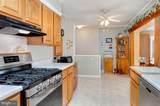 306 Coolidge Road - Photo 11